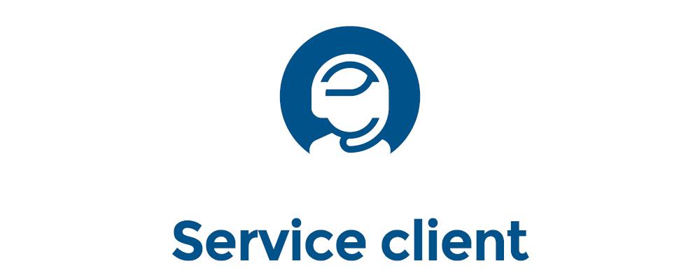 Service client Favex chauffage d'appoint